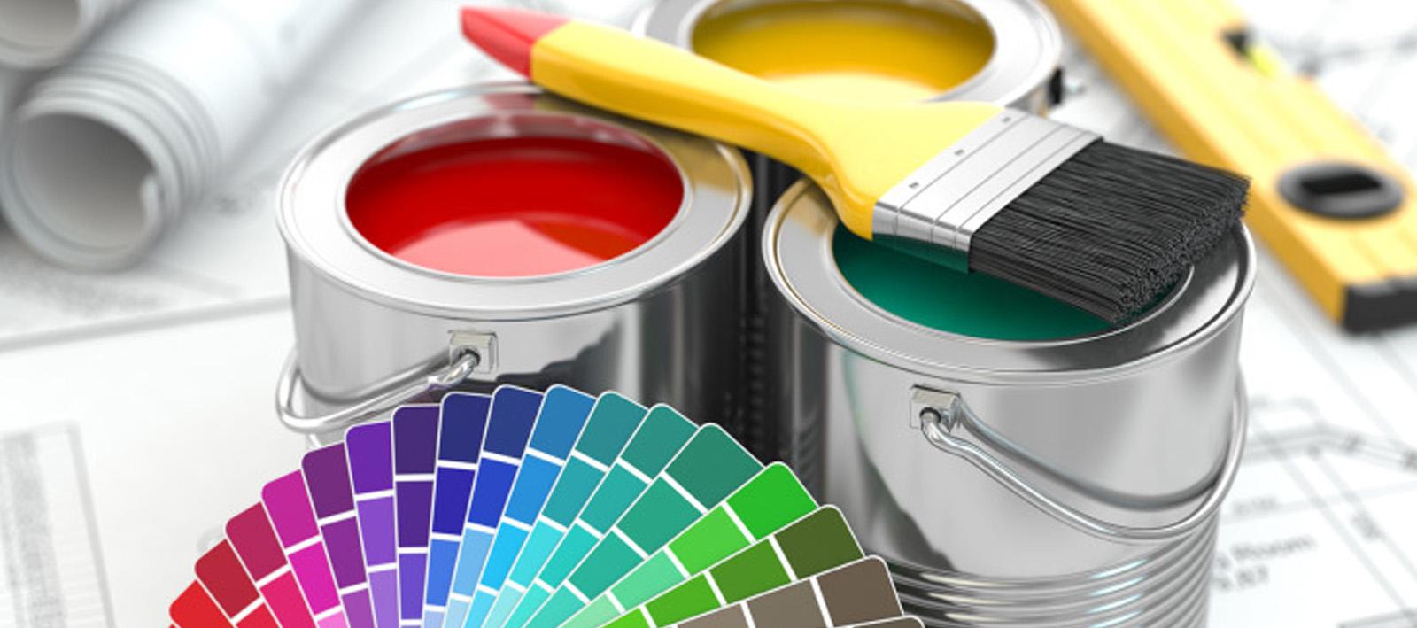 Best Decorating Pictures Ideas - Liltigertoo.com - liltigertoo.com