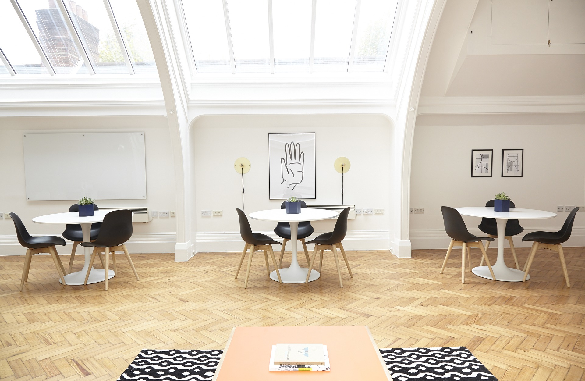 Painting contractors Leicester